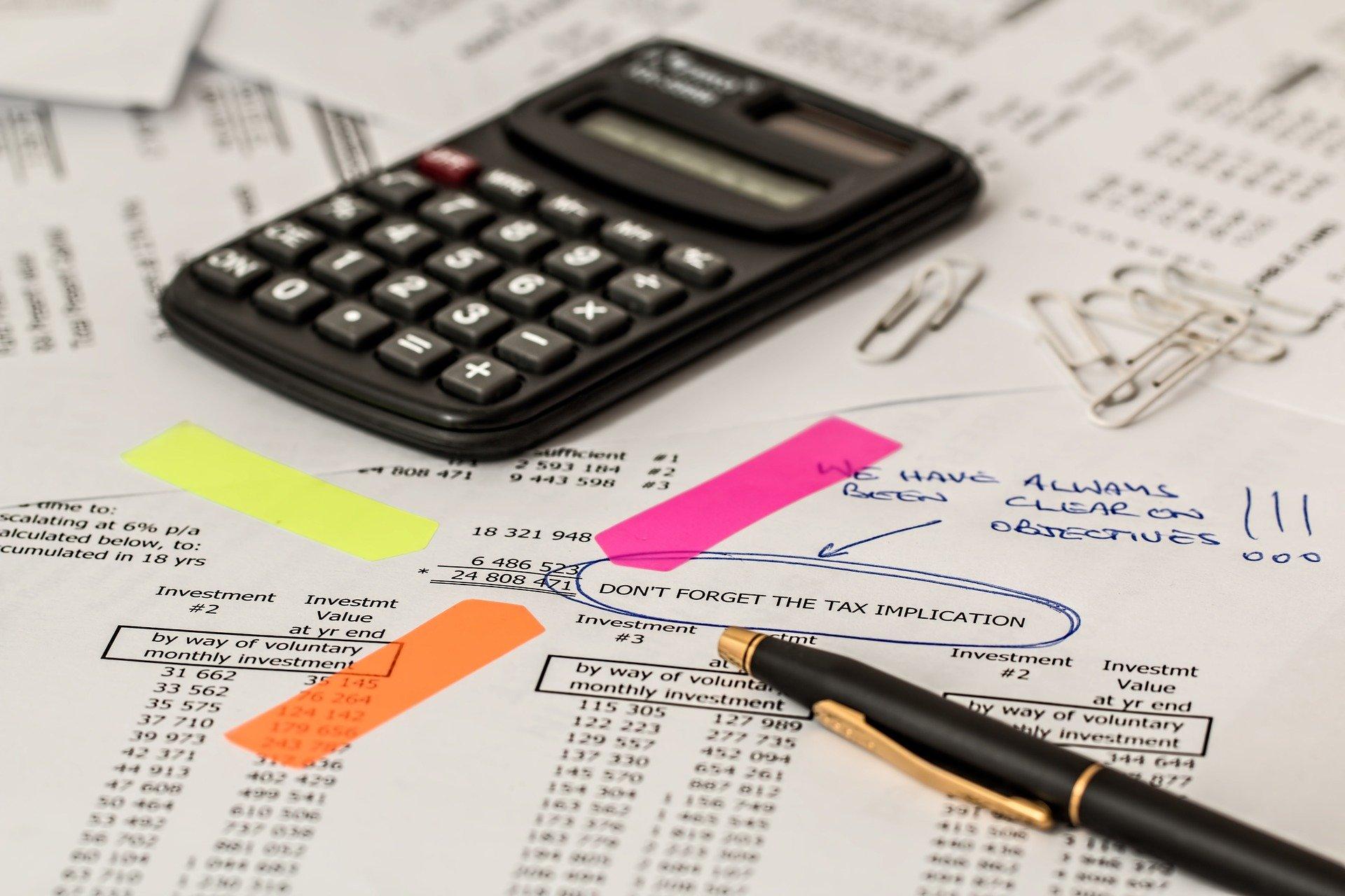 Vorabpauschale: sind thesaurierende Fonds unter Steueraspekten weiterhin optimal?
