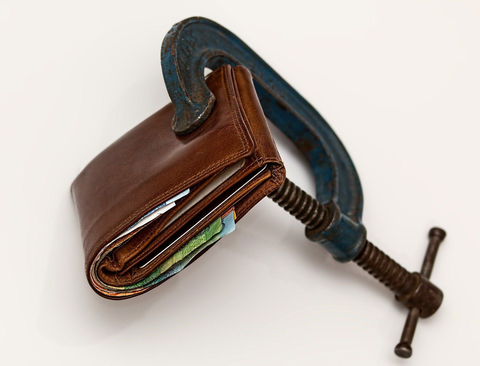 You are currently viewing Vorsicht vor der 4% Regel (Teil 3) – welchen Einfluss haben Steuern auf die sichere Entnahmerate?