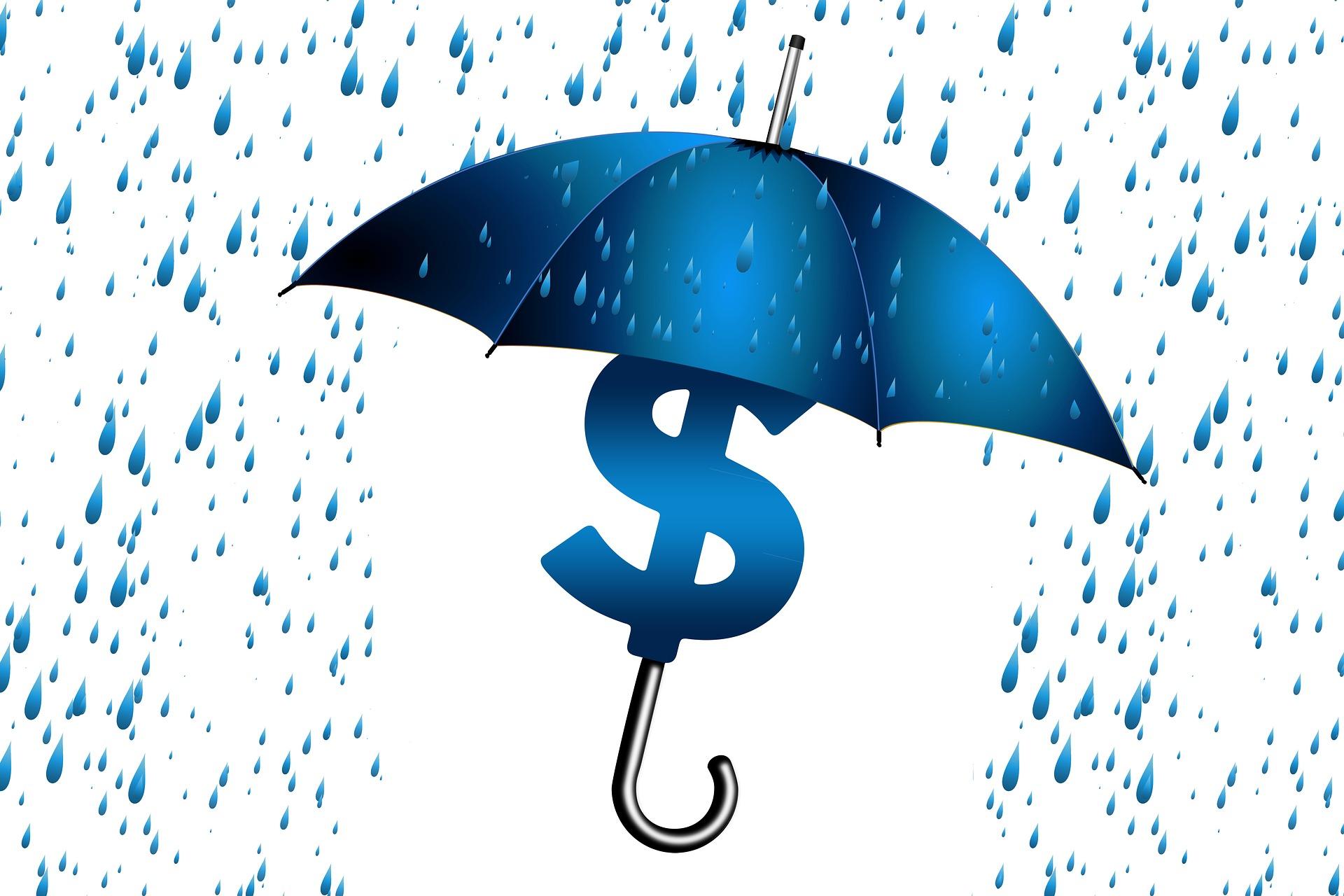 Welchen Einfluss hat das Währungsrisiko auf die Rendite von Aktien ETFs?