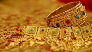 Wann kann ein Investment in Gold sinnvoll sein?