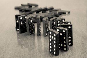 Sequence of Return Risk – die ersten 5 Jahre sind entscheidend