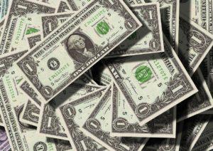 Dollar Abwertung – wie du das Währungsrisiko ermittelst und dein Portfolio absicherst