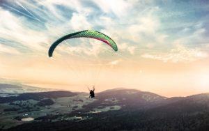 Glidepath – die Entnahmestrategie für die Niedrigzinsphase