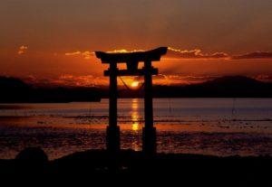Was bedeuten japanische Verhältnisse für die Entnahmephase – Ushinawareta Nijūnen?