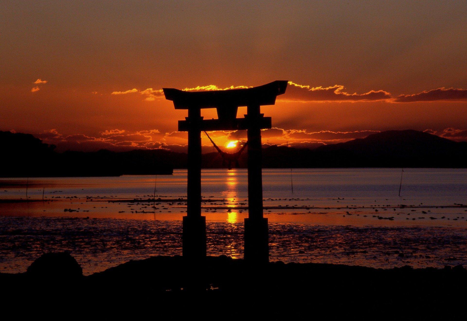 You are currently viewing Was bedeuten japanische Verhältnisse für die Entnahmephase – Ushinawareta Nijūnen?