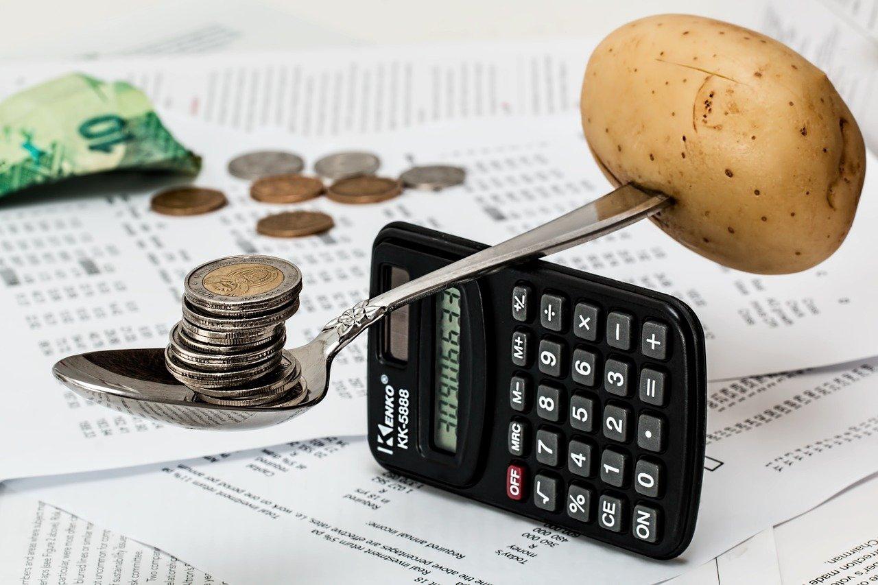 Aktien-ETF mit Entnahmestrategie oder gesetzliche Rente – was ist vorteilhafter?