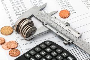 Read more about the article Gastartikel: Vermögensteuer – was zählt zum Vermögen und wie erfolgt die Bewertung?