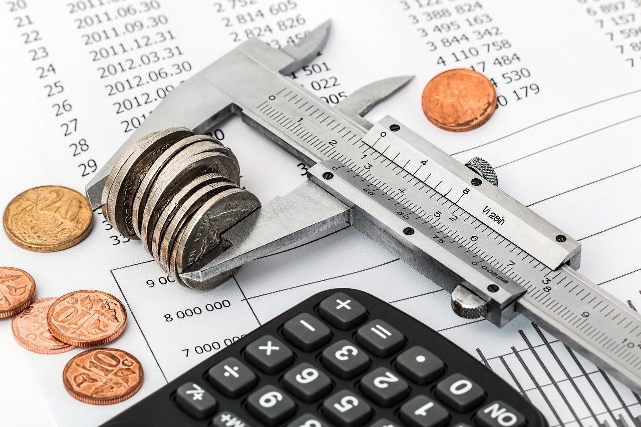 You are currently viewing Gastartikel: Vermögensteuer – was zählt zum Vermögen und wie erfolgt die Bewertung?